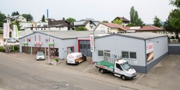 sanwald-metallbau-gebaeude-2017-web