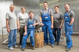 sanwald-portrait-team